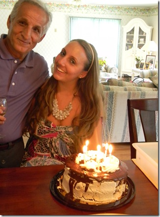 JBW cake