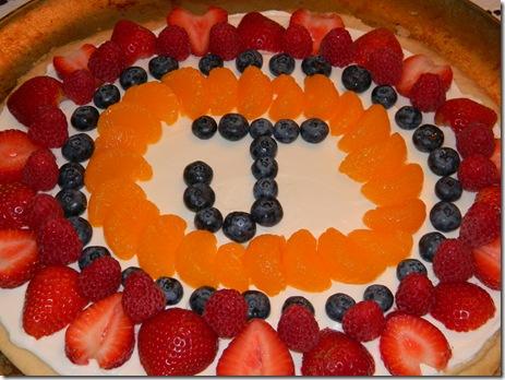 JBW fruit pizza