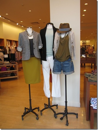 jcrew display