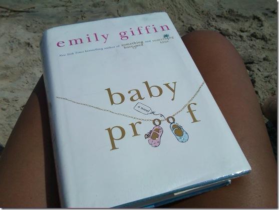 baby proof 2