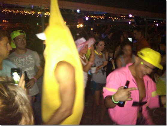 banana man_thumb[1]