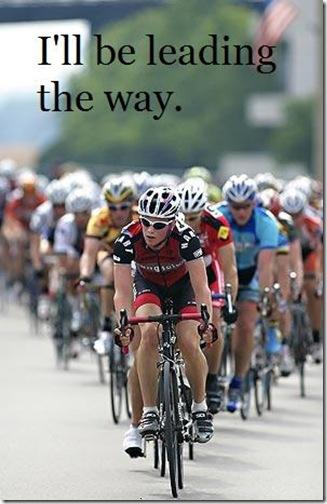 bike race 1