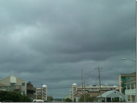 dark clouds1