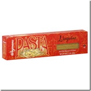 picture pasta