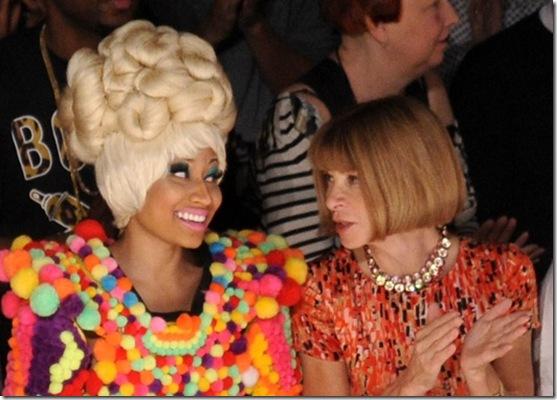 2011-09-Nicki-Minaj-Anna-Wintour