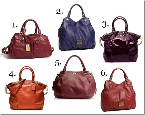 fall handbags 2 (2)