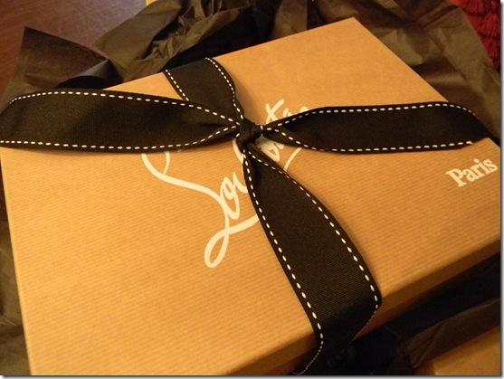 CL box