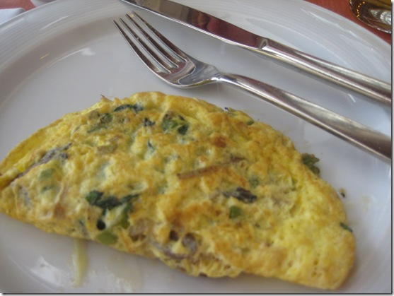 egg in mexico