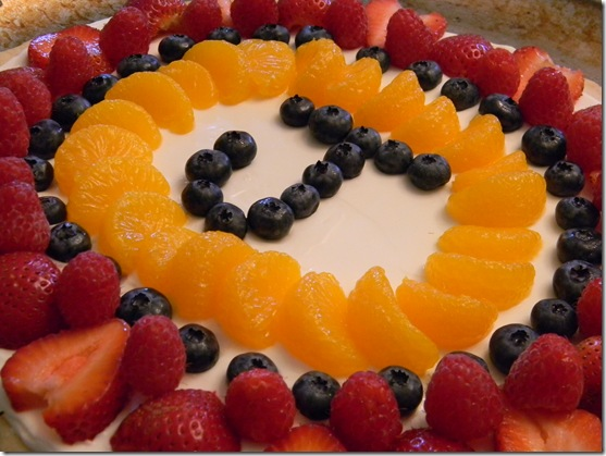 JBW fruit pizza 2