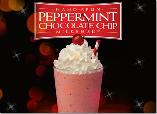 peppermint-milkshake01