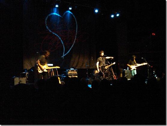 MN Concert 2