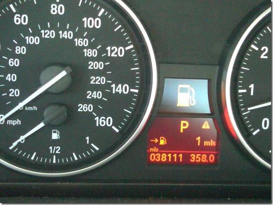 no gas1