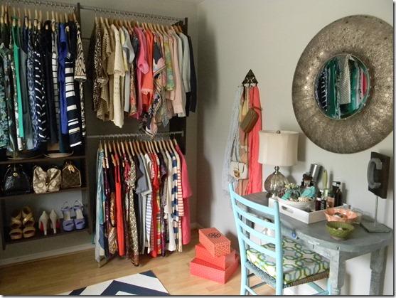 DIY Closet 002