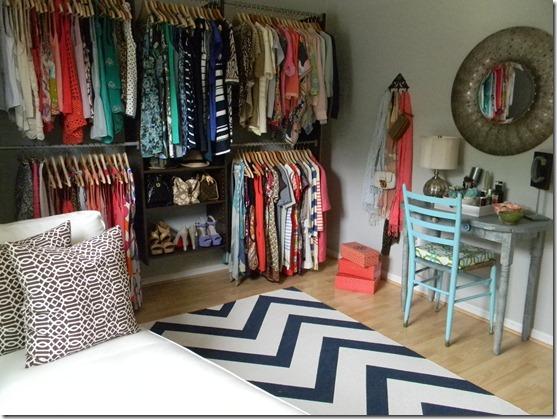 DIY Closet 003