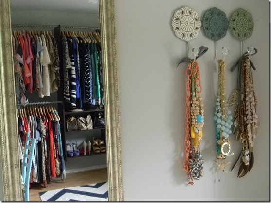 DIY Closet 007
