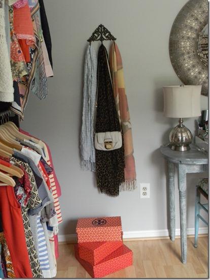 DIY Closet 013