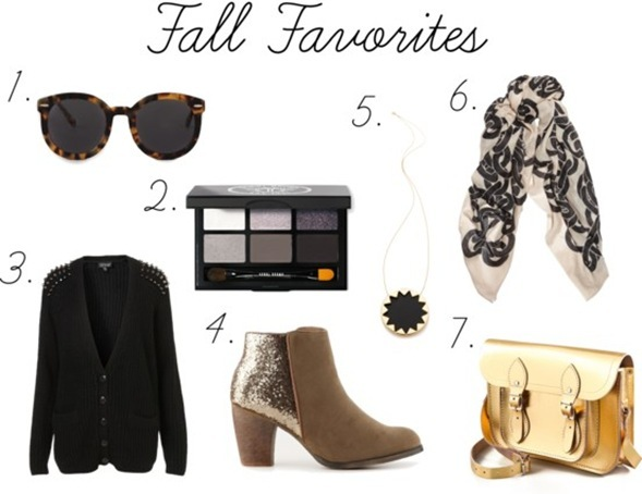 Fall-Favorites_thumb6